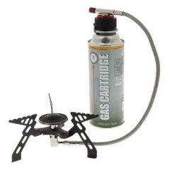 Adaptor NGT Gas Adaptor