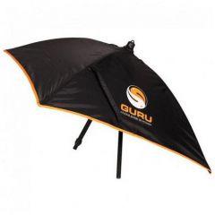Umbrela Guru pentru nada