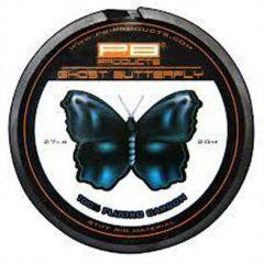 Fir fluorocarbon PB Ghost Butterfly 27lb 20m