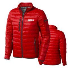 Jacheta Rapala Down Jacket, marimea XL