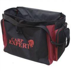 Geanta Carp Expert 50 x 40cm