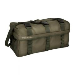 Geanta Shimano Tactical Large Carryall