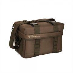 Geanta Shimano Tactical Compact Carryall