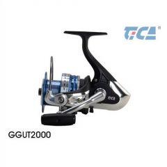 Mulineta Tica Gamma GGUT2000