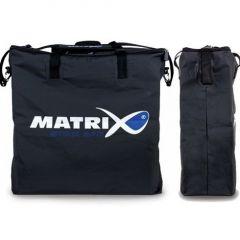 Husa Matrix Match Master Stink Bag