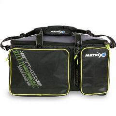 Geanta Matrix Ethos Pro Tackle&Bait