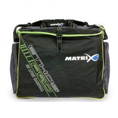 Geanta Matrix Ethos Pro Carryall 55L