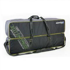 Geanta Matrix Ethos Pro Double Roller Bag