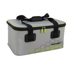 Geanta Matrix EVA Cooler Bag XL