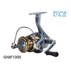 Mulineta Tica Extrax GNBT 1000