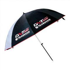 Umbrela Trabucco GNT Match PE 250cm