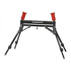 Roller Trabucco GNT Mega Roller XXL/90cm