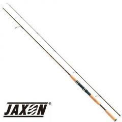 Lanseta Jaxon Grand Virtuoso Micro Bait Spin 1.95m/12gr