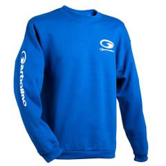 Tricou Garbolino Sweat Shirt Blue Edition