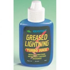 Kryston Grased Lightning Mono
