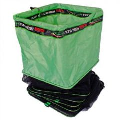 Juvelnic Maver Green Dream 4m