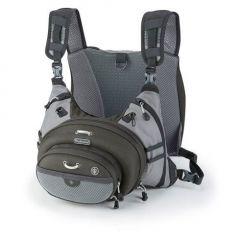 Geanta Wychwood Gear Trap Vest