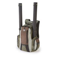 Wychwood Boot Bag
