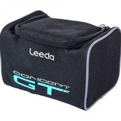 Husa Leeda Concept GT Reel Case