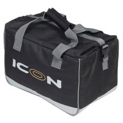 Geanta Leeda ICON Cool Bag termoizolanta