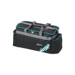 Geanta Leeda Concept GT Medium Carryall