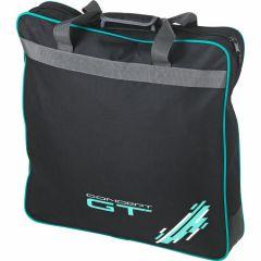 Leeda Concept GT Net Bag 52x52x18cm