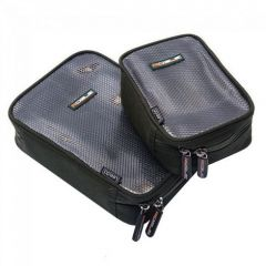 Husa Leeda Rogue Accessory Case - Large