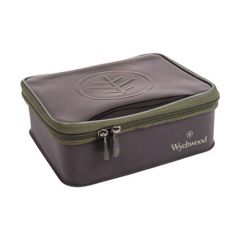 Wychwood EVA Accessory Bag - XL