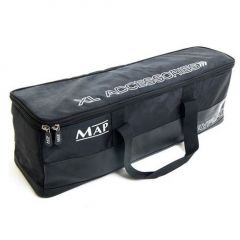 Geanta Map Parabolix Layflat XL Carry Case B/E