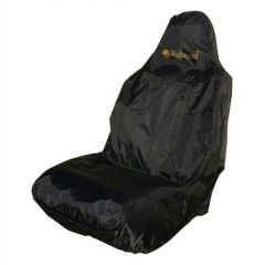 Husa Wychwood Car Seat Protector