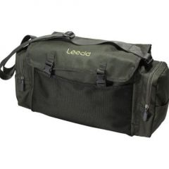 Geanta Leeda Mini Carryall