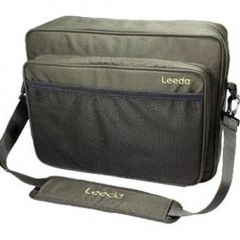 Geanta Leeda Small Carryall