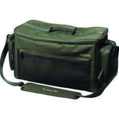 Geanta Leeda Medium Carryall