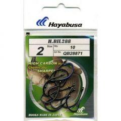 Carlige Hayabusa H.BIL288 nr.4