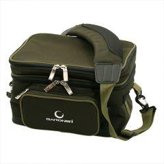 Geanta Gardner Compact Carryall