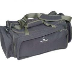 Geanta Gardner Large Carryall Bag