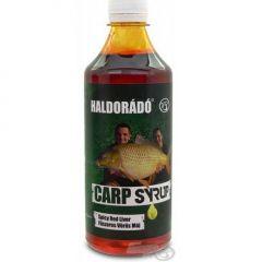 Haldorado Carp Syrup - Spicy Red Liver