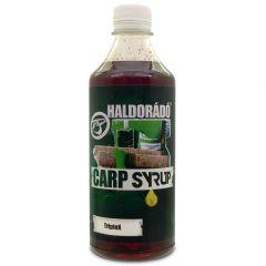Aroma Haldorado Carp Syrup - TripleX