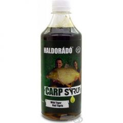 Haldorado Carp Syrup - Wild Tiger