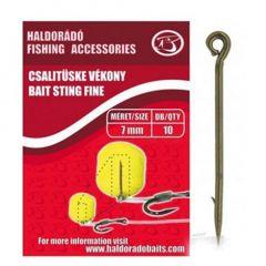 Haldorado Bait Sting Fine - 7mm