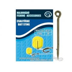 Haldorado Bait Sting - 7mm