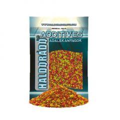 Haldorado Pesmet englezesc Super Sweet Color Carp 800g