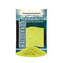 Pesmet Haldorado Fluo Yellow 800g