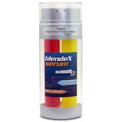 Aroma Haldorado Blendex Serum - TripleX