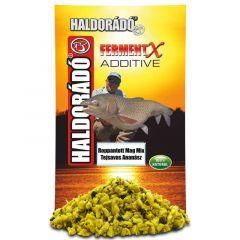 Haldorado FermentX Additive N-Butyric Ananas