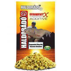 Haldorado FermentX Additive N-Butyric Betaina