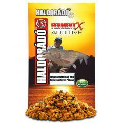 Haldorado FermentX Additive N-Butyric Palinca cu Miere