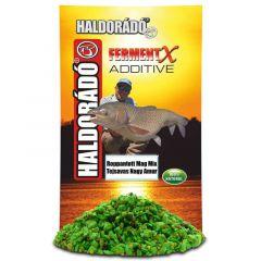 Haldorado FermentX Additive N-Butyric Amur Mare