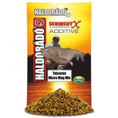 Haldorado FermentX Additive FX1