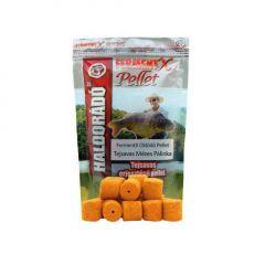 Pelete Haldorado FermentX solubile mari - Tuica si miere